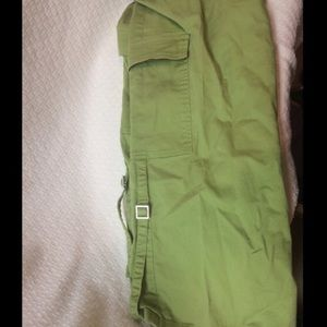 FDJ French Dressing Pants - FDJ French Dressing cargo pants. 🤩